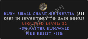 Fire Resist 11% w | 3% FRW SC - Perfect